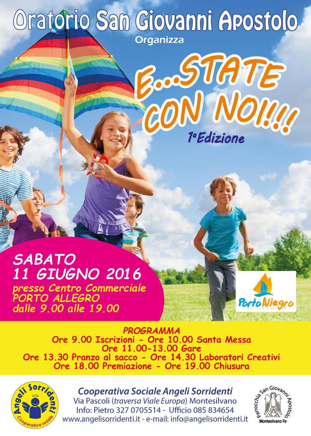 Volantino-15x21-festa-estate-con-noi