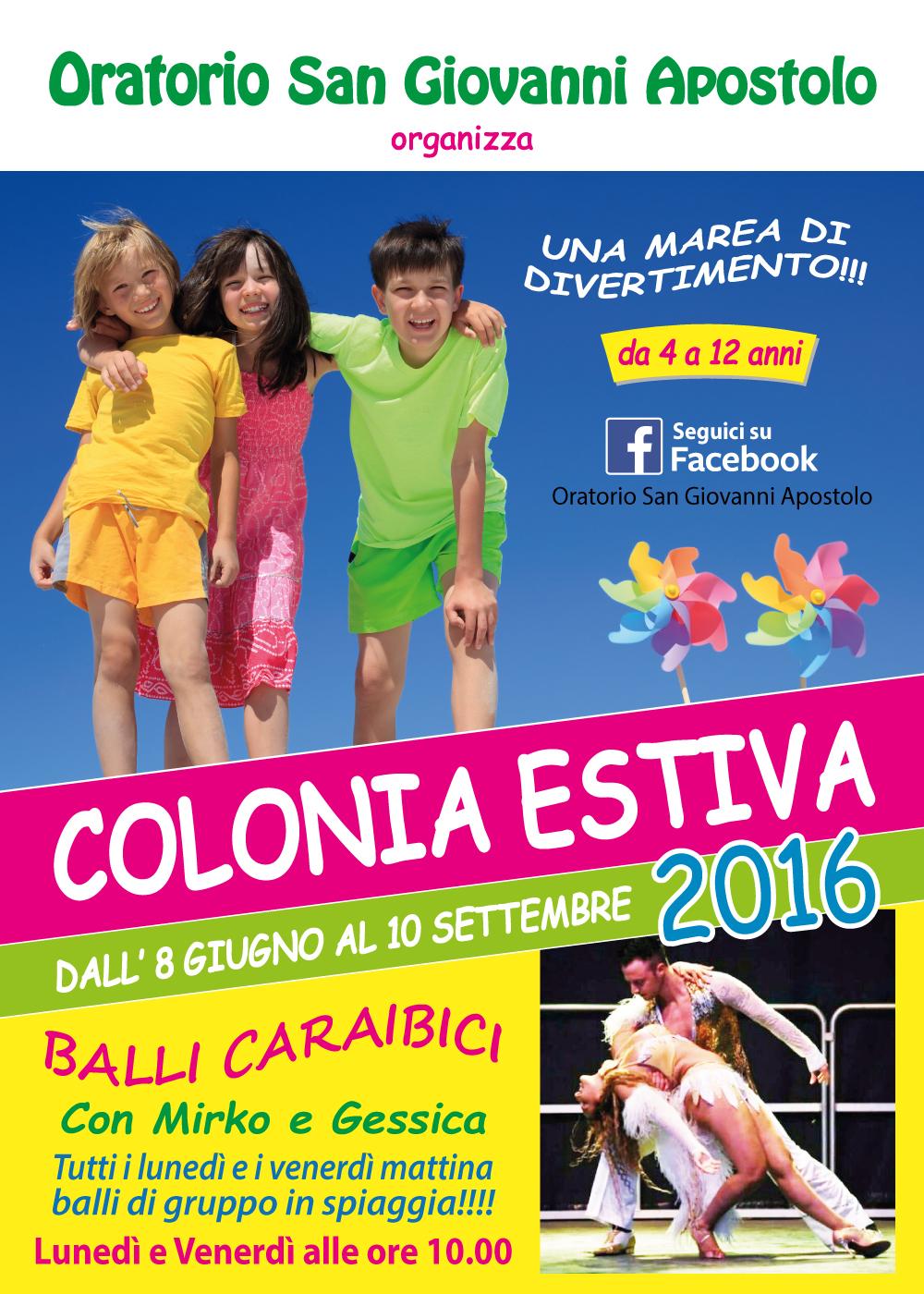 Volantino-15x21-COLONIA-2016-balli-caraibici