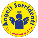 Angeli Sorridenti
